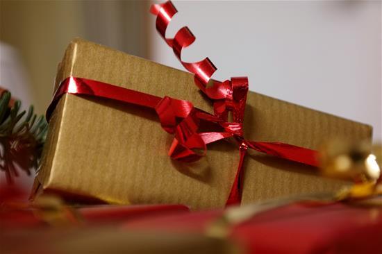 Pretty Gifts LTD