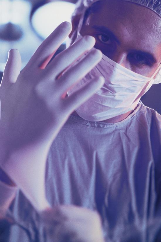 AGNES MEDICAL